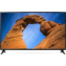 LG 43LK5900PLA Full HD (FHD) TV