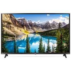 LG 55UK6100PLB Ultra HD (4K) TV 140 EKRAN UYDULU