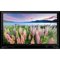 Samsung 40J5270 Full HD 102 EKRAN SMART + WİFİ UYDULU