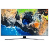 Samsung 49MU7400 Ultra HD (4K) TV 124 EKRAN UYDULU