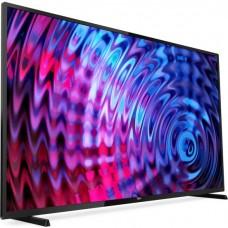 """Philips 43PFS5503/12 43"""" 109 Ekran Uydu Alıcılı Full HD LED TV"""