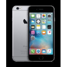 Apple İphone 6s 32Gb