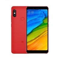 Xiaomi Redmi Note 5 32 GB