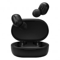 Xiaomi AirDots Bluetooth Kulaklık