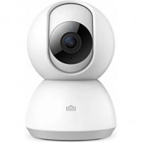 Mi Camera Home 360