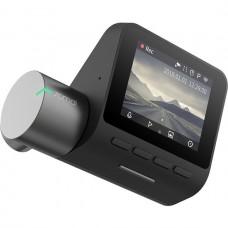 Mi Araç İçi Kamera