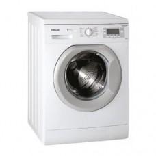 Finlux FXW 8121 M A+++ 8 Kg 1000 Devir Çamaşır Makinesi