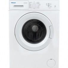 FINLUX FXW 5801A+ 5 KG 800 DEVİR Otomatik Çamaşır Makinesi