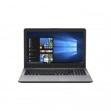 """Asus X542UR-GQ029T Intel Core i5 7200U 8GB 1TB 2 GB GT930MX  15.6"""" Taşınabilir Bilgisayar"""