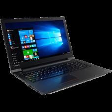 Lenovo V310 i3-6006U 15.6 inç 4 GB 500 GB FreeDos PC 80SY03R8TX