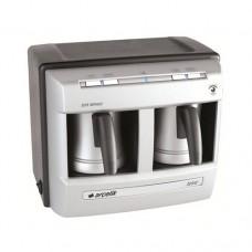 Arçelik K-3190P Telve Türk Kahve Makinesi