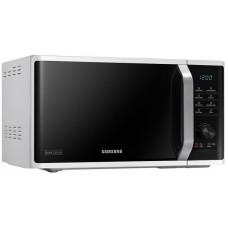 Samsung MS23K3515AW/TR Mikrodalga Fırın