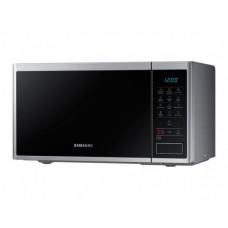 Samsung MS23J5133AT Mikrodalga Fırın
