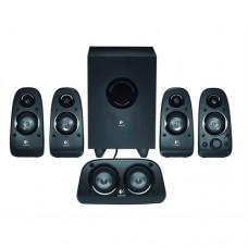 Logitech Z506 5+1 75W Speaker